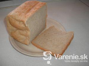 Ryžový chlieb