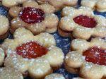 Linecké sušienky