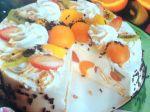 Osviežujúce tortičky