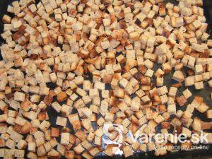 Chlebové krutóny