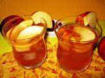 Rum koktail