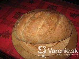Šumavský chlieb