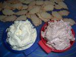 Trvanlivý maslový krém