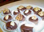 Ilšské sušienky podľa svokra
