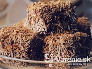 Kokosoví ježkovia 1