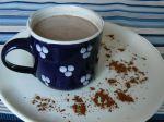 Domáce kakao